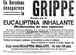 gripe-1018-barcelona-anuncio-515x376