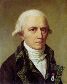 Jean-Baptiste_de_Lamarck