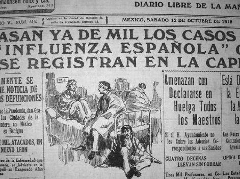 Pandemia-espanola-diario-Democrata-Mexico_88751198_348389_1706x1280