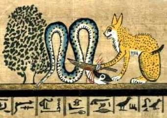 Ra-as-the-cat-Mau