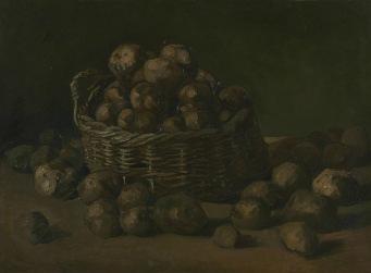 Van-Gogh-Cesta-de-Patatas