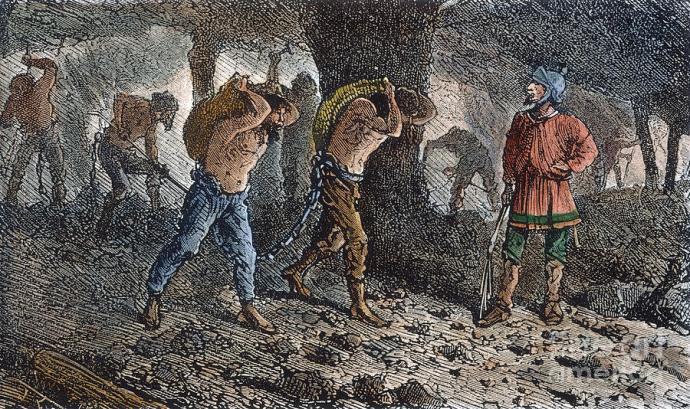 1-roman-slavery-coal-mine-granger.jpg.70f8825aaad757d66f0ff2b0365dd78f