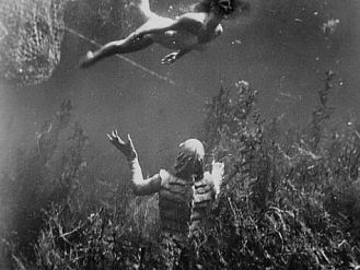 Creature_From_The_Black_Lagoon_1954_Still_01