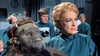 trog-joe-cornelius-joan-crawford-1970-670x377