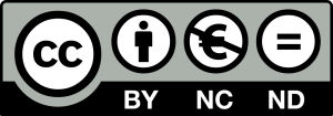 Cc_by-nc-nd_euro_icon.svg