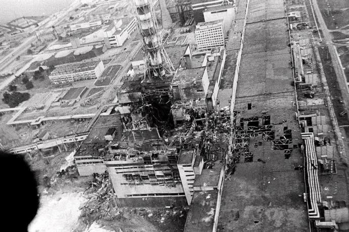 dezastru-nuclear