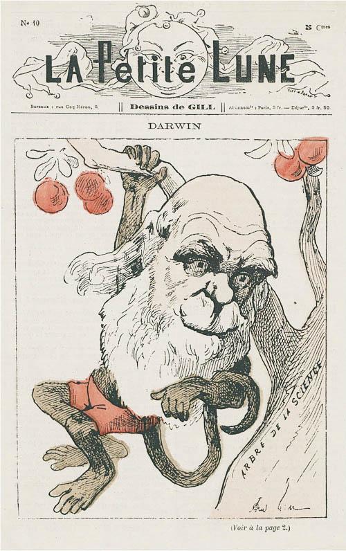 Darwin_La_Petite_Lune-1